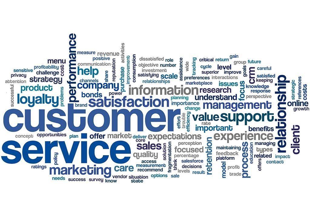 customer-care-advizor