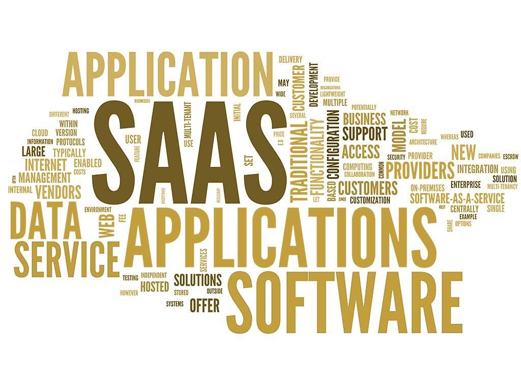 software-division-advizor